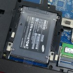 Lenovo ThinkPad Edge E531 N4IEXGE (3)